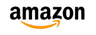 Amazon - international e-Mall