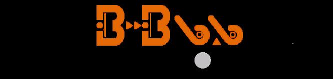 b2b66 platform3