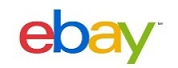 eBay - international e-Mall