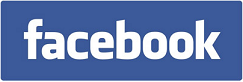 Facebook - International Social Media