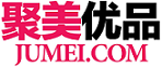 Jumel - Chinese International eMall