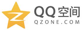 QQ - Chinese Social Media
