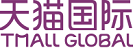 TMall Global - Chinese International eMall