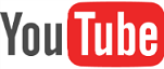 You Tube - International media