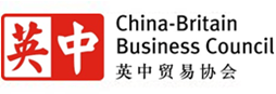 Chinese British Business Council (CBBC)